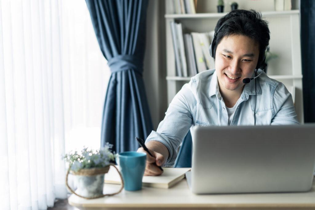 線上日語 線上學日語